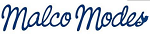malco modes logo