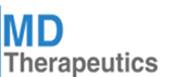 md Therapeutics logo
