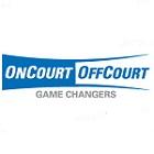 oncourt offcourt logo