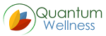 Quantum Wellness logo