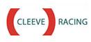 cleeve racing logo