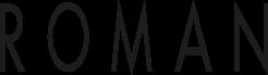 Roman.com.tr logo