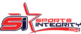 sports integrity logo