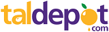 tal depot logo