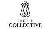 the tie collective logo