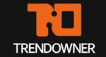 trendowner logo