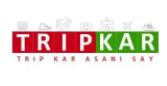 tripkar