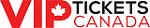 vip tickets canada logo
