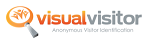 visual visitor logo