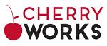 cherry works logo