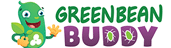 green bean buddy logo