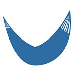mission hammock logo