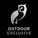 outdoor exlusive logo