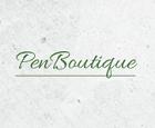 pen boutique logo