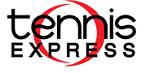tennis express logo