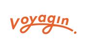 voyagin logo