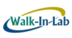 walkinlab logo image