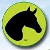 Equine Chia logo