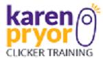 Karen Pryon Logo