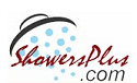 ShowersPlus logo