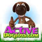 activedog toys logo