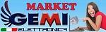 gemi market logo