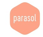 parasol logo image