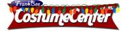 Frank Bee Costume logo