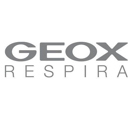 ShopGeox.com logo