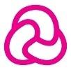 Hipknoties logo