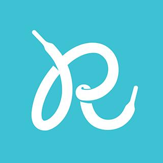 RunKeeper Store Logo