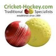 Cricket-hockey.com logo