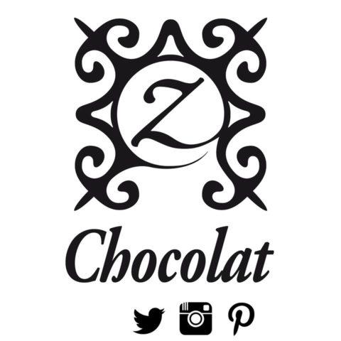Z chocolat coupons