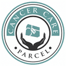 Cancer Care Parcel Logo
