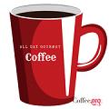 Coffe.org logo