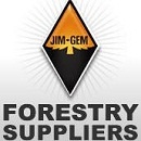 Forestry Suppliers logo