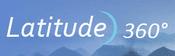 Latitude 360 logo