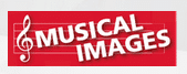 Musical Images logo