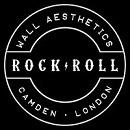 Rock Roll logo