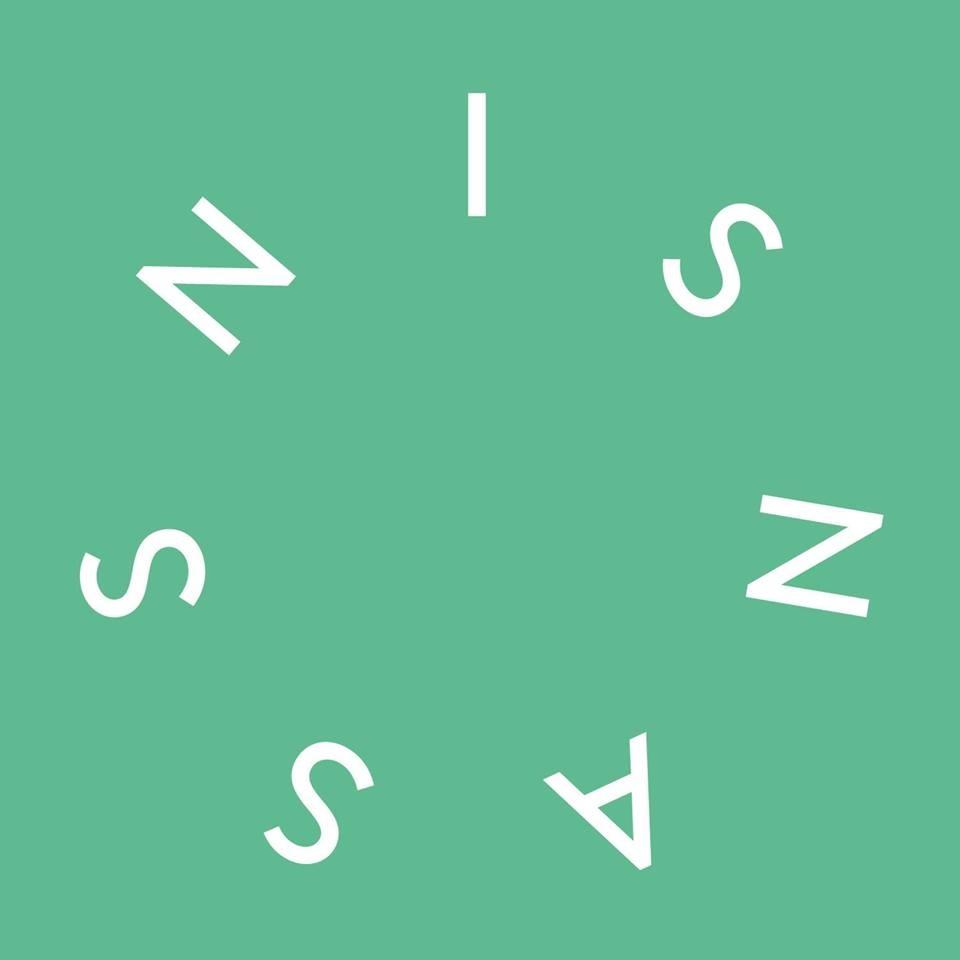 Nisnass logo