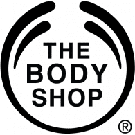 The Body Shop Ru logo
