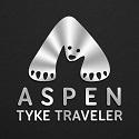 Aspen Tyke logo