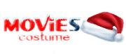 MoviesCostumes Logo