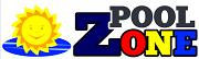 Poo zone Logo
