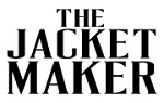 The Jacket Maker logo