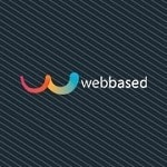 WebBased.com logo