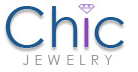 chic Jewelry logo
