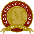monthly clubs logo