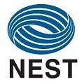 nest learning logo