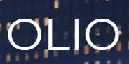 oliocart logo